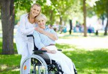 wanny dla niepełnosprawnych
